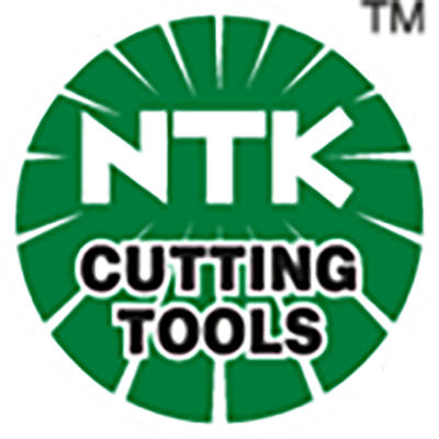 NTK Cutting Tools Logo